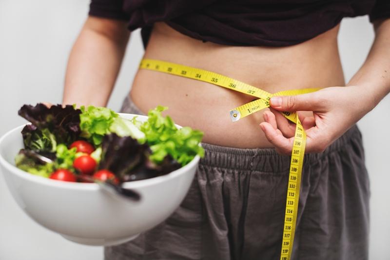 tabata para perder peso y tonificar cintura